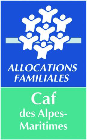 Caf06 vectorisé - copie
