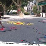 street_art_3