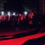 2017_autour_du_festival_04_08_8467