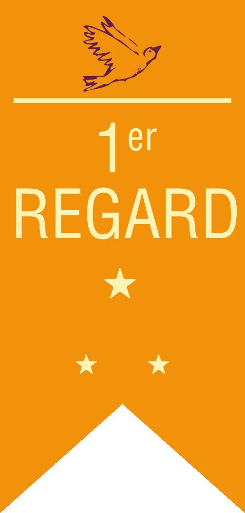1ERREGARD
