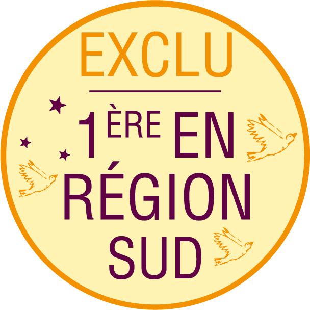 EXCLUREGION