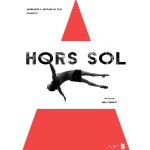 HORS-SOL-VIGNETTE