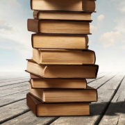 lire-acheter-livres